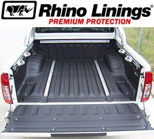 rhino_liner