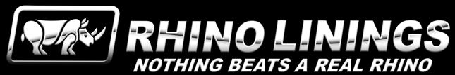 rhino_lining