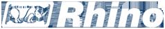 rhino_logo_small