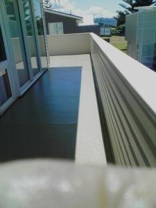 Waihi Terrace